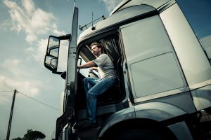 Mississippi workers' compensation