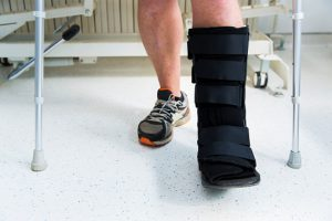 Mississippi workers' compensation attorney